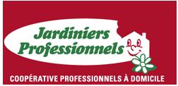 Paysagiste elagage et jardin zen sur valenciennes for Entretien jardin wasquehal